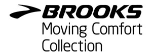 Brooks Moving comfort