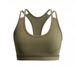 Black Diamond Flagstaff bra Z167