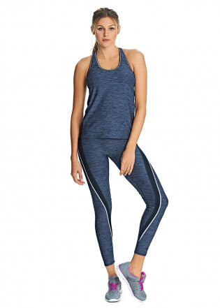 Legging Freya Active AC4008